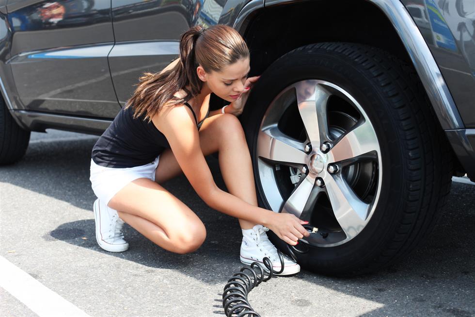Angebote Fahrzeug-Wartung