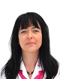Baumann Sonja