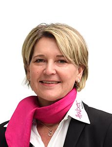 Fredlmeier Elisabeth