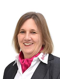 Heienbrock Karin