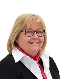 Schröder Irmi